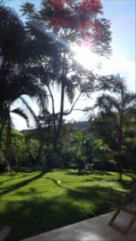 Vendo sítio- São Lourenço- São José do Vale do Rio Preto - Foto 18