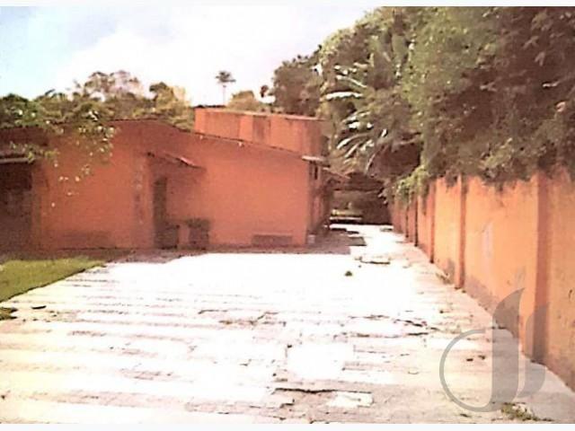 Chácara para Venda em Carapicuíba, Chácara dos Lagos, 1 dormitório, 1 banheiro - Foto 4