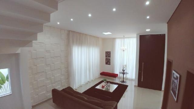Casa de condomínio para alugar com 3 dormitórios cod:31251 - Foto 11