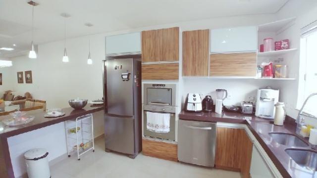 Casa de condomínio para alugar com 3 dormitórios cod:31251 - Foto 6