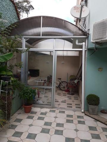 Apartamento à venda com 3 dormitórios em Jardim botânico, Porto alegre cod:LU429790 - Foto 15