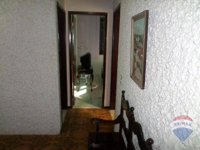 Casa 3 quartos (1 suíte) a venda, 152 m² - BAIXOU DE R$ 250 MIL PARA R$ 225 MIL - COM RGI  - Foto 15