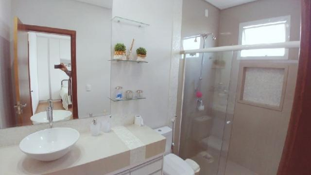 Casa de condomínio para alugar com 3 dormitórios cod:31251 - Foto 15