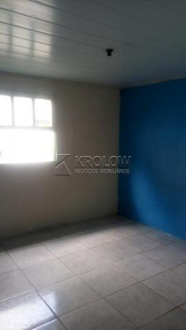 Casa para alugar com 2 dormitórios em , cod:AC2071 - Foto 4
