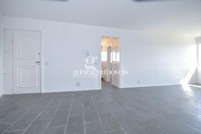 Apartamento para alugar com 3 dormitórios em Parolin, Curitiba cod:09429002 - Foto 3
