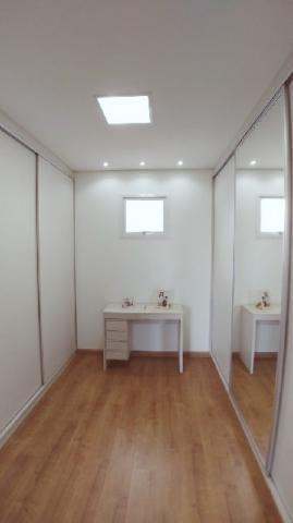Casa de condomínio para alugar com 3 dormitórios cod:31251 - Foto 16