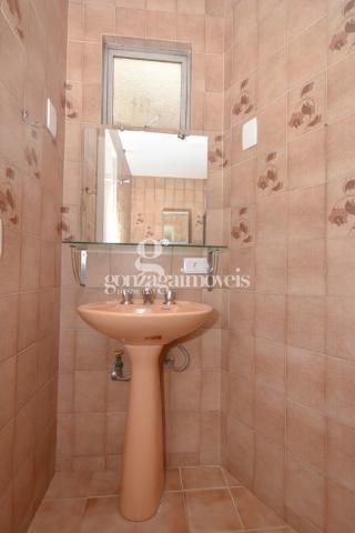 Apartamento para alugar com 3 dormitórios em Parolin, Curitiba cod:09429002 - Foto 11