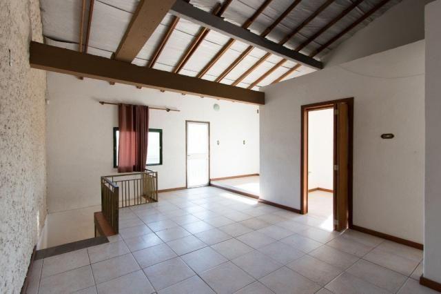 Casa à venda com 4 dormitórios em Espírito santo, Porto alegre cod:LU430084 - Foto 18