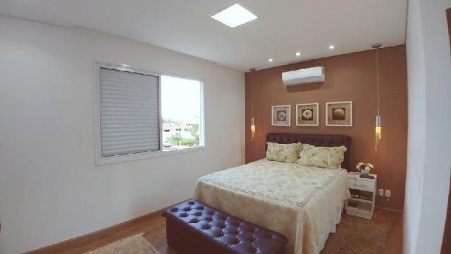 Casa de condomínio para alugar com 3 dormitórios cod:31251 - Foto 10