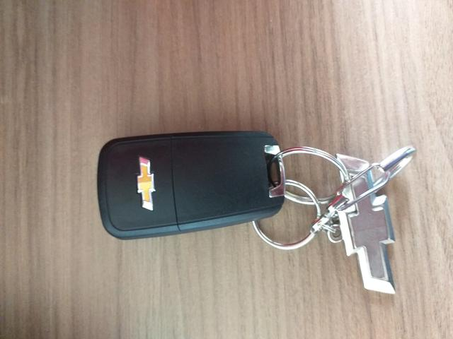Chevrolet cruze 1.8 automaitico - Foto 7