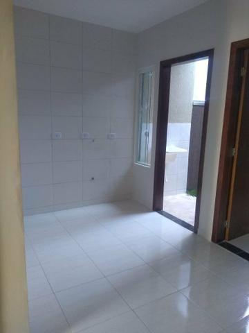 V//Casas prontas no Tatuquara/Não pague mais Aluguel - Foto 3