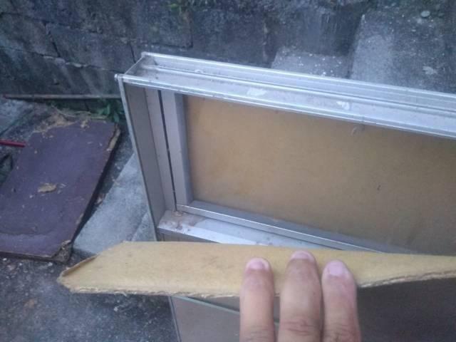 Seis janelas - Foto 5