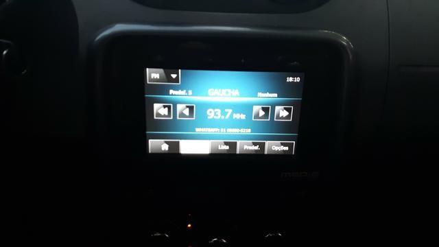 Duster automática 2013 completa - Foto 4