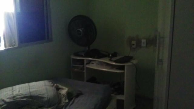 Aluga-se casa em Carapina Grande - R$800,00 - Foto 7