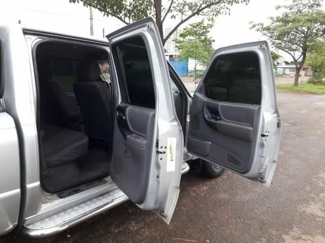 Vendo ford Range 33.000 - Foto 5