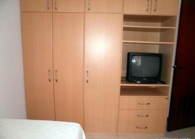 Apartamento 3 quartos com ar vista para a praia - Foto 7