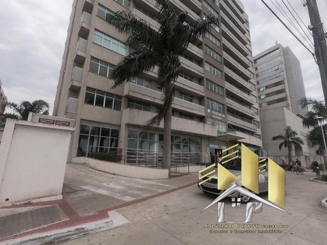 Laz- Salas de 33 e 46 metros no Edifício Essencial escritórios - Foto 13