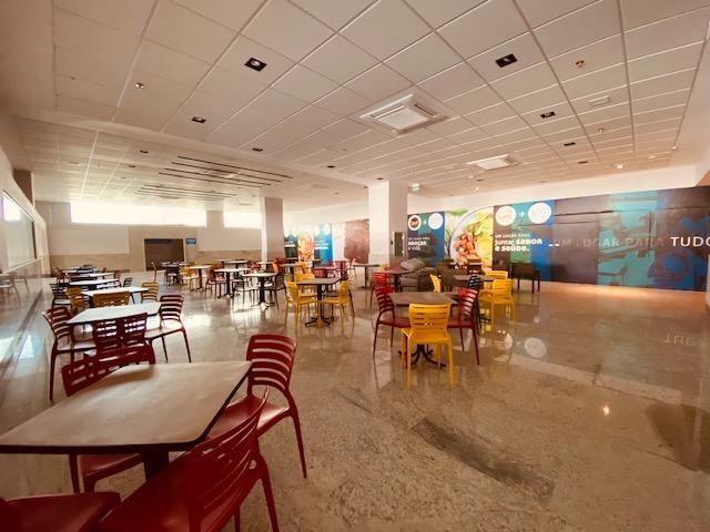 Sala comercial c/ 41,70m2 no empresarial JAM em Olinda - Foto 6