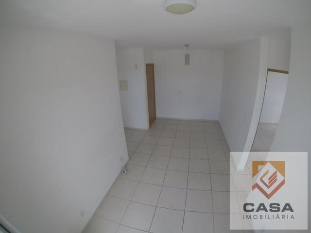 _ Alugo Apartamento 2 quartos em Morada de Laranjeiras