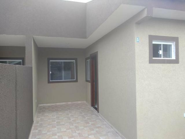 V//Casas prontas no Tatuquara/Não pague mais Aluguel - Foto 5
