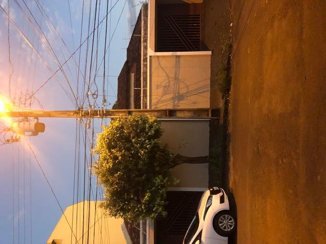 Casa para alugar tibery - Foto 14