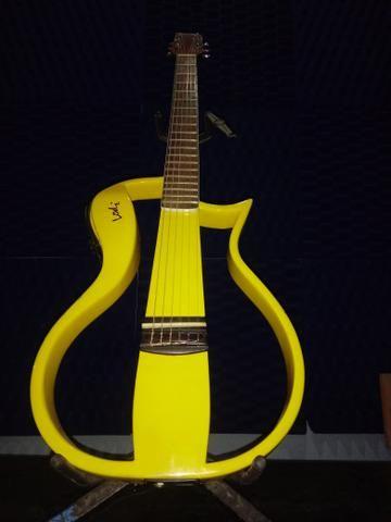 Luthier lutieria - Foto 6