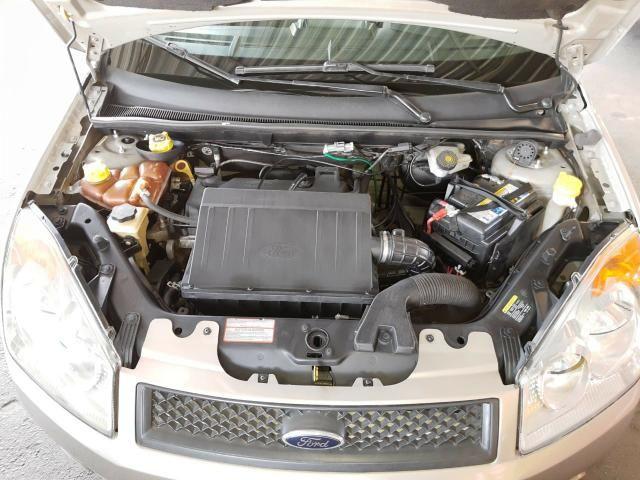 Fiesta sedan 1.6/////completo///ipva 2020pago/// - Foto 7