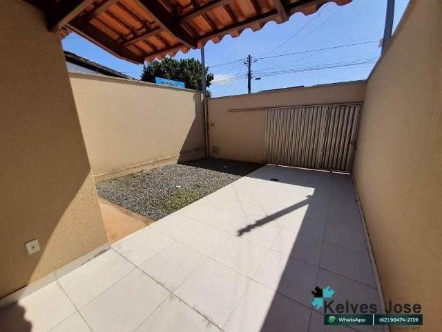Casa a Venda em Aparecida de Goiânia Nova Próximo do Buriti Shopping Oferta - Foto 8