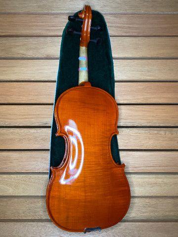 Violino 1/2 Michael VNM11 - Foto 4