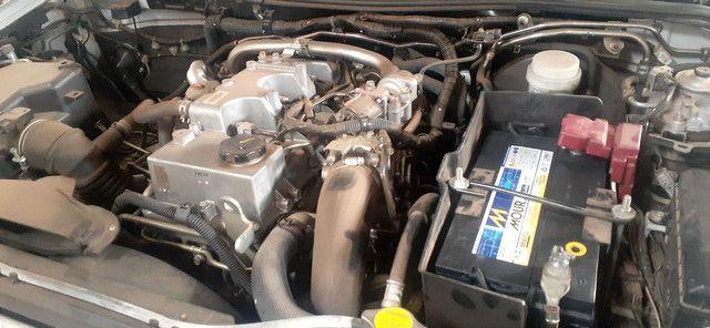 L200 TRITON GLS 2012 - Foto 9