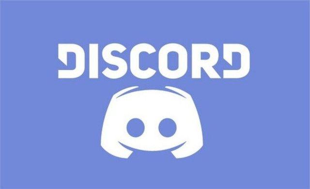 Server no discord