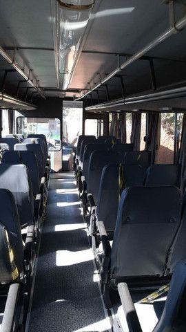 Ônibus mercedes 1997 - Foto 4