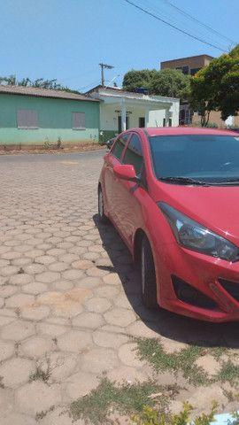 Vendo carro HB20 1.0 - Foto 2