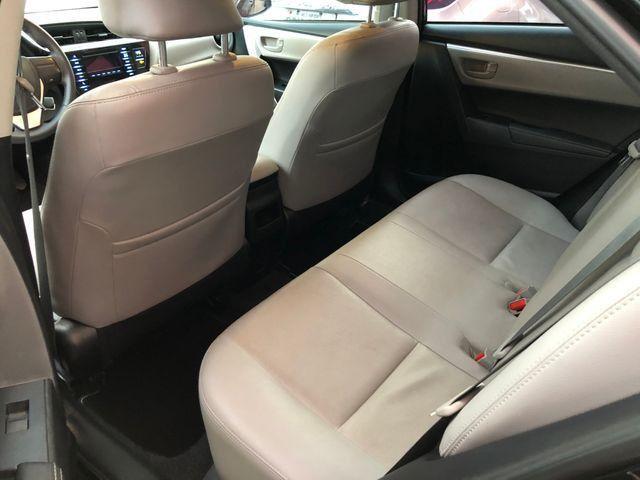 Corolla GLI upper 2019 !! - Foto 7