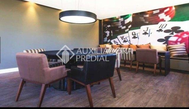 Apartamento à venda com 2 dormitórios em Humaitá, Porto alegre cod:264892 - Foto 5