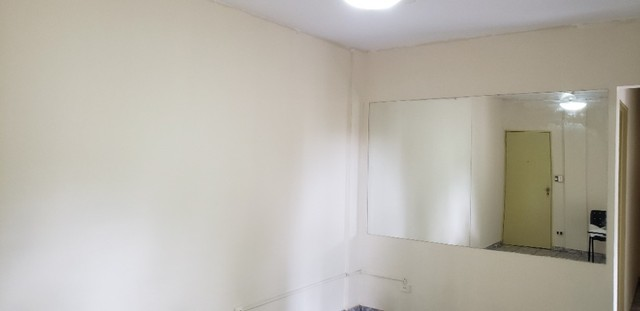Apartamento com 03 quartos próximo aos quartéis. - Foto 3