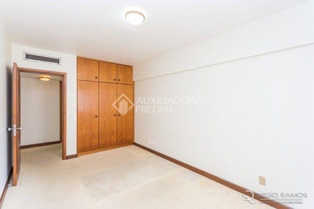 Apartamento à venda com 3 dormitórios em Moinhos de vento, Porto alegre cod:299816 - Foto 17