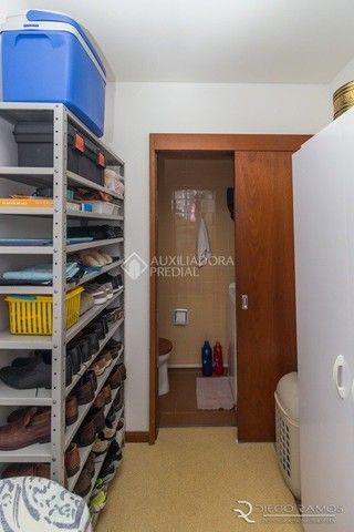 Apartamento à venda com 3 dormitórios em Moinhos de vento, Porto alegre cod:12766 - Foto 13