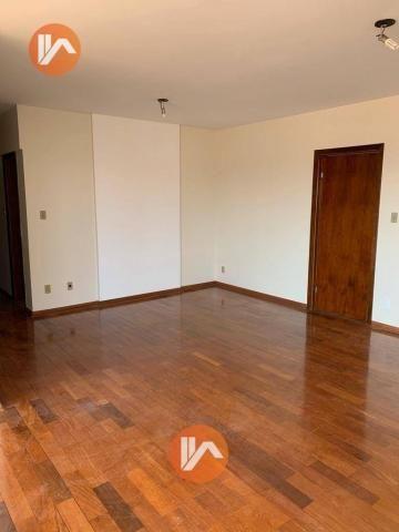 Apartamento em ótima localização, no Centro - Ourinhos/SP - Foto 13