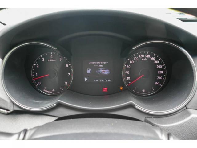 Kia Cadenza EX 3.5 V6 AT - Foto 6