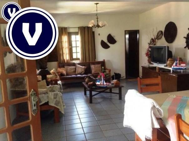 VERAS ALUGA Casa Maravilhosa com 4 suítes no Porto das Dunas - Foto 7