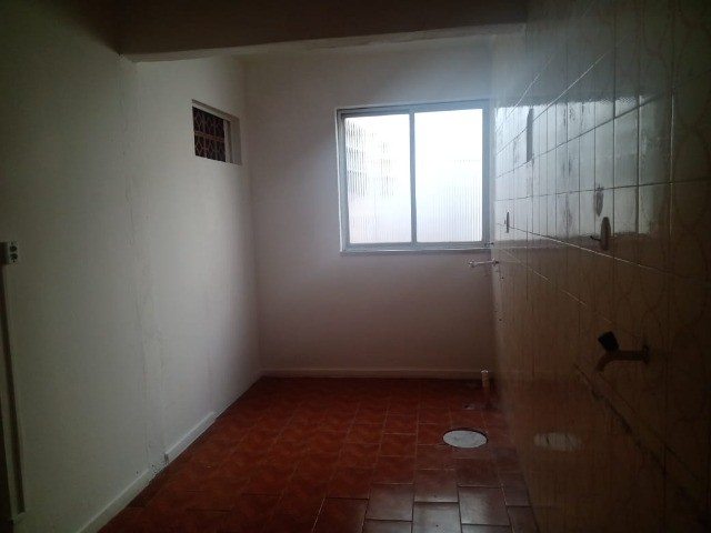 Alugo Prox ao Trem, Apartamento no Centro de Canoas, com 3 dormitórios, suíte, 2 vagas, - Foto 4