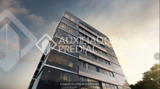 Apartamento à venda com 2 dormitórios em Moinhos de vento, Porto alegre cod:262860 - Foto 11