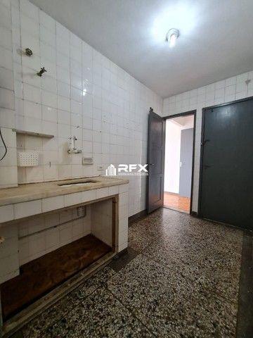 Apartamento para alugar com 2 dormitórios em São domingos, Niterói cod:APL21959 - Foto 11