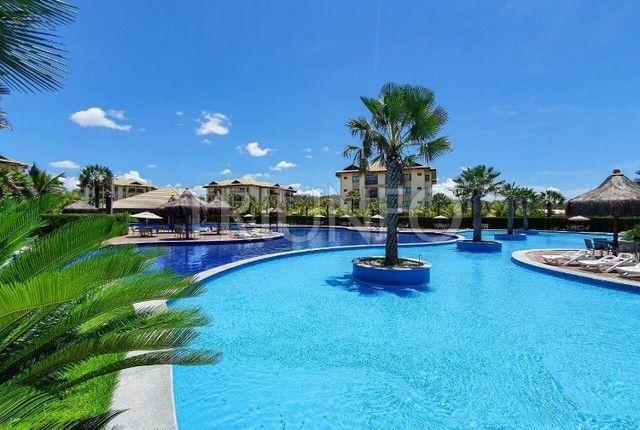 Apartamentos A venda no VG Sun Cumbuco (TR52307) MKT - Foto 9