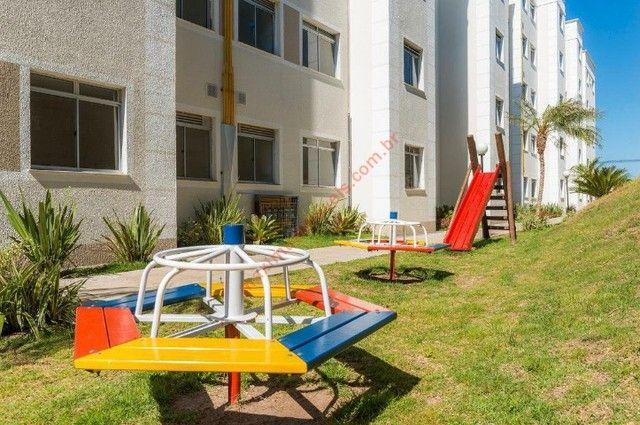 Alugo Apartamento 2 quartos em Caxias do Sul - Foto 8