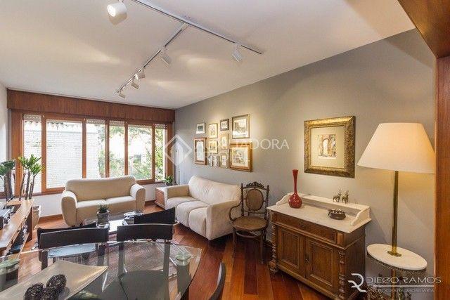 Apartamento à venda com 3 dormitórios em Moinhos de vento, Porto alegre cod:12766 - Foto 2