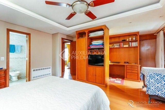 Apartamento à venda com 3 dormitórios em Auxiliadora, Porto alegre cod:308932 - Foto 19