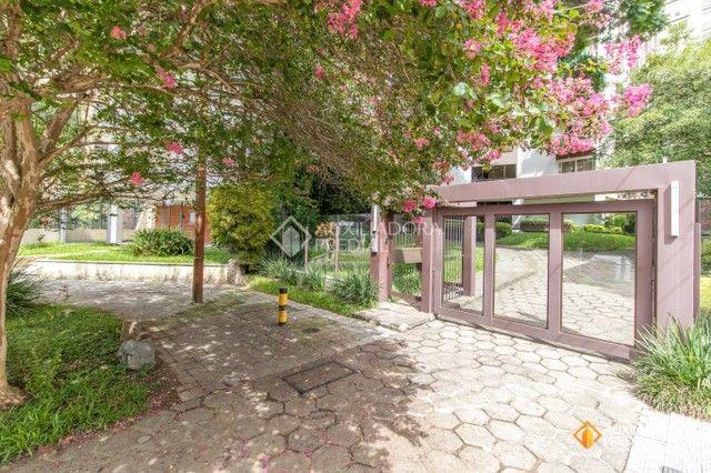 Apartamento à venda com 2 dormitórios em Moinhos de vento, Porto alegre cod:332605 - Foto 3