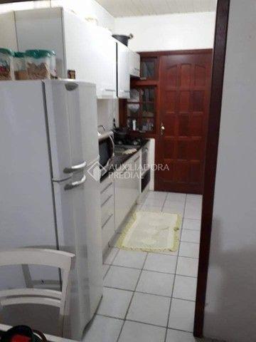 Casa à venda com 2 dormitórios em Aberta dos morros, Porto alegre cod:288230 - Foto 13
